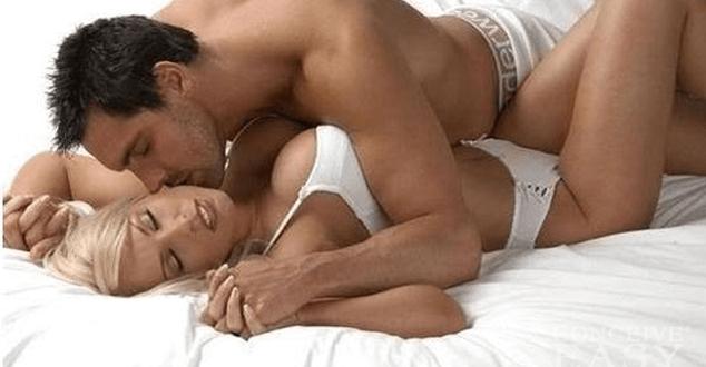 stgb geschlechtsverkehr ziehen im unterleib nach geschlechtsverkehr