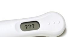 wie werde ich am besten schwanger